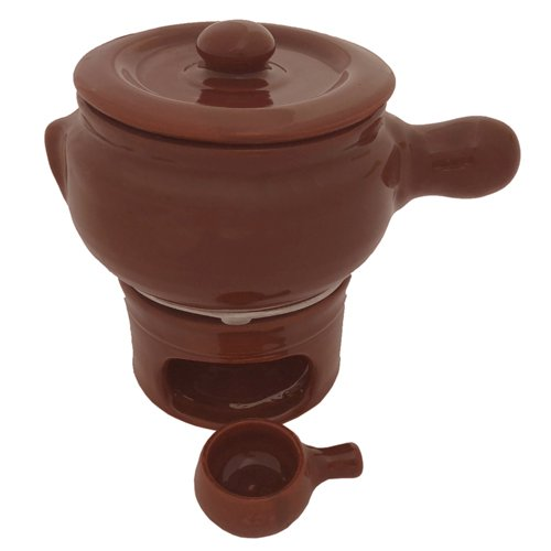kit-fondue-barro-800ml