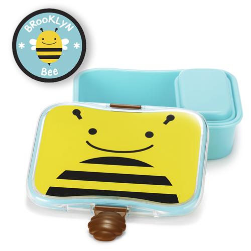kit-lanche-skip-hop-zoo-abelha