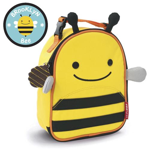 lancheira-skip-hop-zoo-abelha