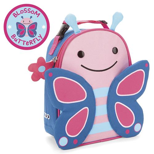 lancheira-skip-hop-zoo-borboleta