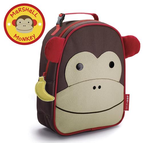 lancheira-skip-hop-zoo-macaco