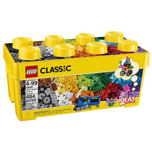 lego-classic-10696