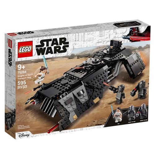 lego-star-wars-75284-nave-de-transporte-de-cavaleiros-de-ren