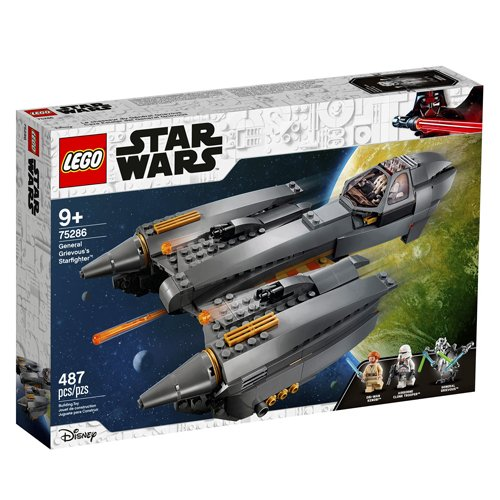 lego-star-wars-75286-starfighter-do-general-grievous