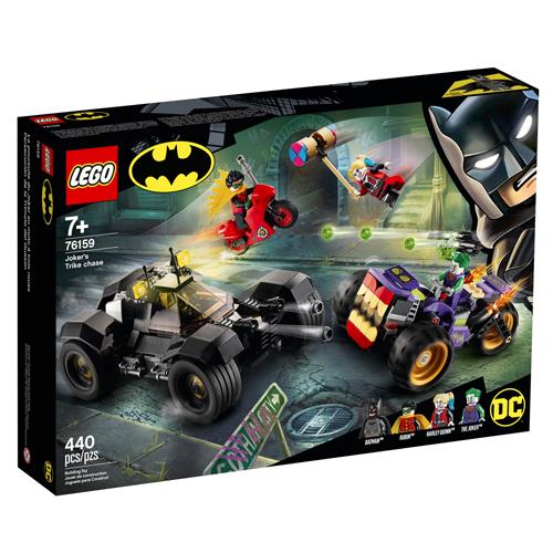 lego-super-heroes-76159-perseguicao-do-triciclo-do-joker