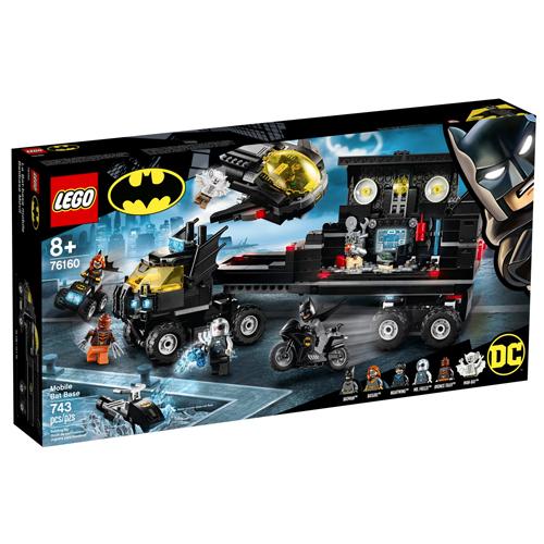 lego-super-heroes-76160-base-movel-de-batman