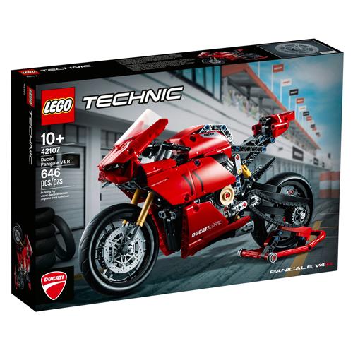 lego-technic-42107-ducati-panigale-v4-r