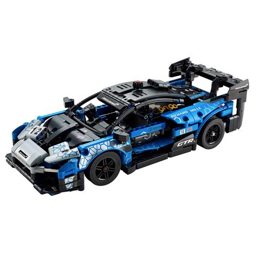 lego-technic-42123-mclaren-senna-gtr