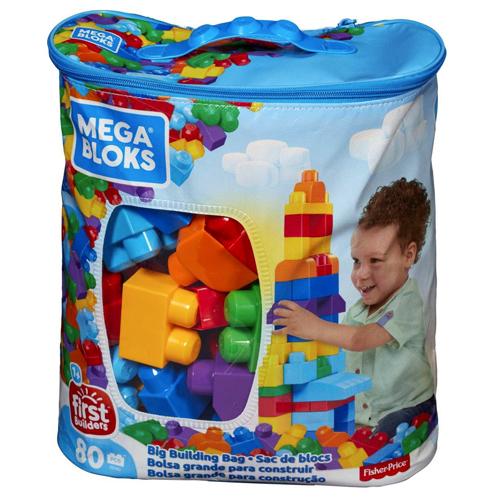 mega-bloks-80-pecas