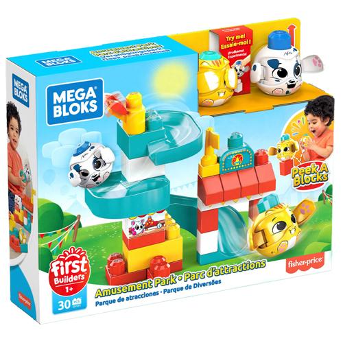 mega-bloks-parque-de-diversoes