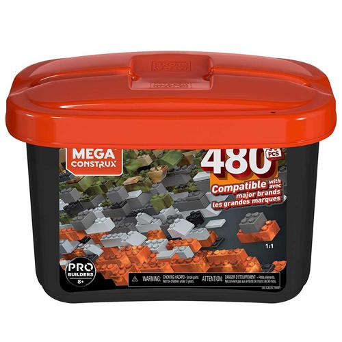 mega-bloks-480-pecas
