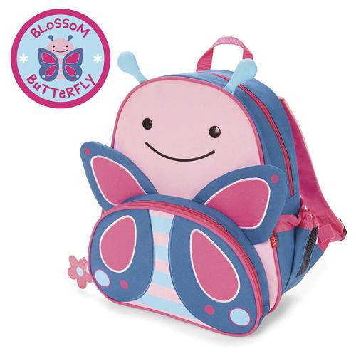 mochila-skip-hop-zoo-borboleta