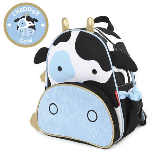 mochila-skip-hop-zoo-vaca