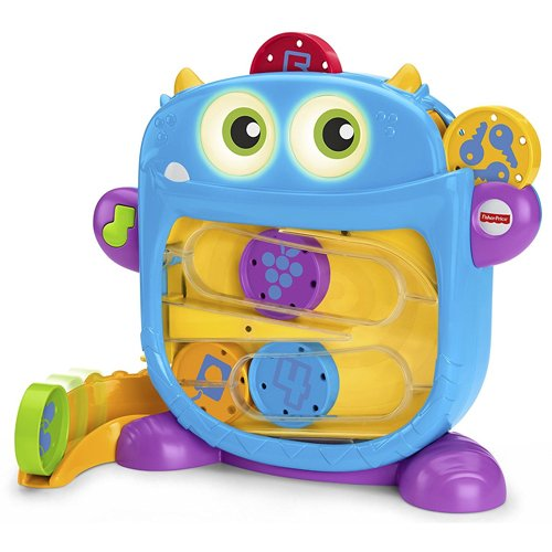 monstro-labirinto-divertido-fisher-price