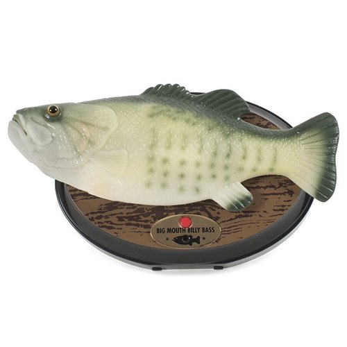peixe-cantor