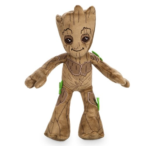 pelucia-groot-guardioes-da-galaxia-pequeno-disney-store