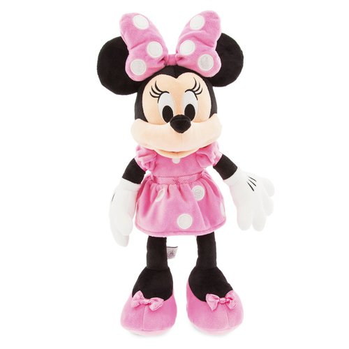 pelucia-minnie-rosa-media-disney-store