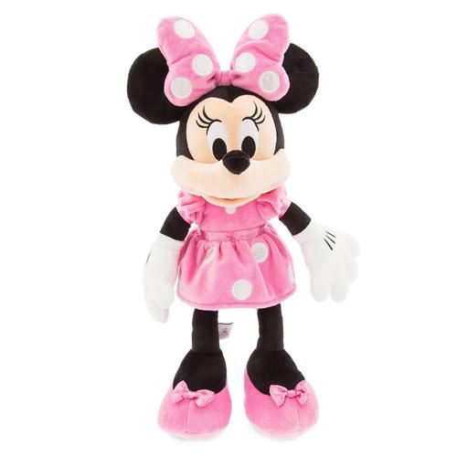 pelucia-minnie-rosa-media-disney-store