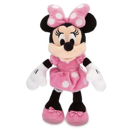 pelucia-minnie-rosa-pequena-disney-store
