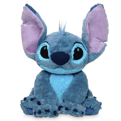 pelucia-stitch-medio-disney-store
