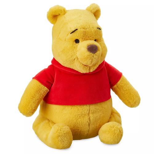 pelucia-ursinho-pooh-medio-disney-store