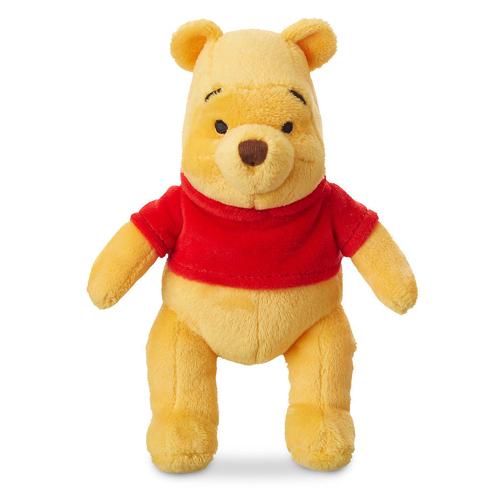 pelucia-ursinho-pooh-pequeno-disney-store