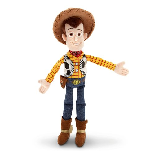 pelucia-woody-toy-story-pequeno-disney-store
