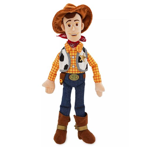 pelucia-woody-toy-story-medio-disney-store
