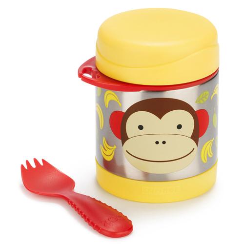 pote-termico-skip-hop-zoo-macaco