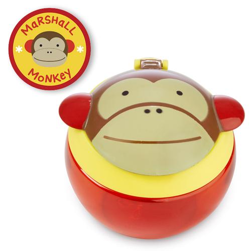 potinho-de-lanche-skip-hop-zoo-macaco