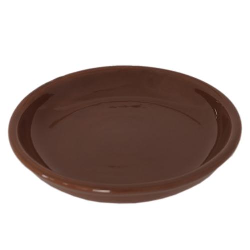 prato-de-barro-22cm