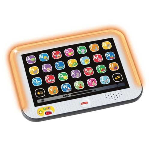 tablet-aprender-e-brincar-fisher-price