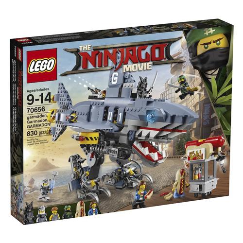 lego-ninjago-70656-garmadon