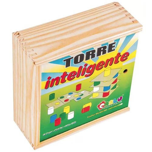 torre-inteligente-carlu