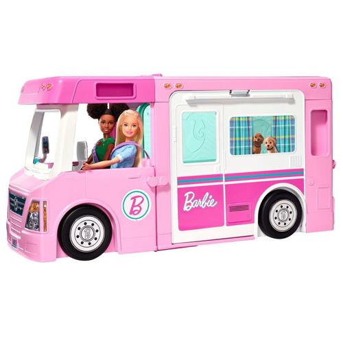 trailer-dos-sonhos-barbie