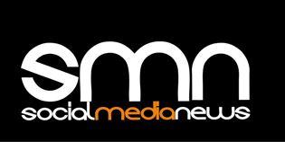 SocialMediaNewa