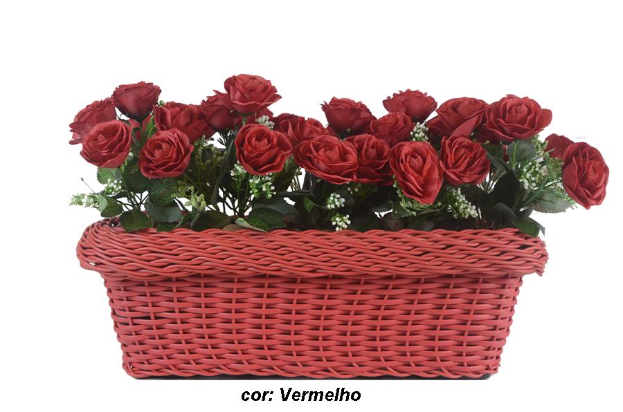vaso-tipo-jardineira-trama-gigante-50cm-produto-premium