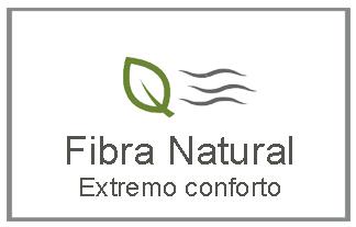 64a91404f Blusa Plus Size de Viscose Soft Verde Selva - EmeElle   Loja Virtual