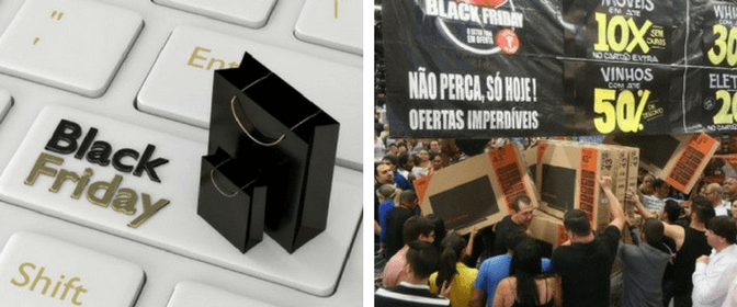 Black-Friday-Brasil
