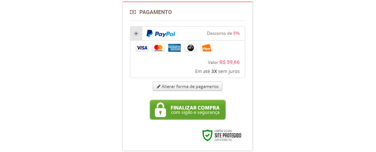 Forma-de-pagamento-PayPal