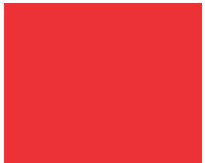 Mochila-Commuter-41l-Trilhas-e-Rumos