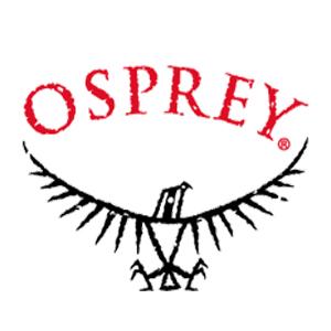 Saco-Estanque-20l-UltraLight-Osprey