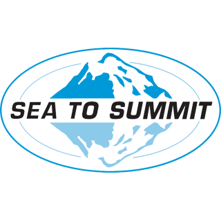 Saco-Organizador-Jet-Stream-Sea-to-Summit