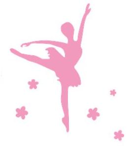 f3f999036 A meia calça foi adotada pelo ballet Clássico para que as bailarinas  pudessem manter suas pernas aquecidas durante a execução dos exercícios  para evitar ...