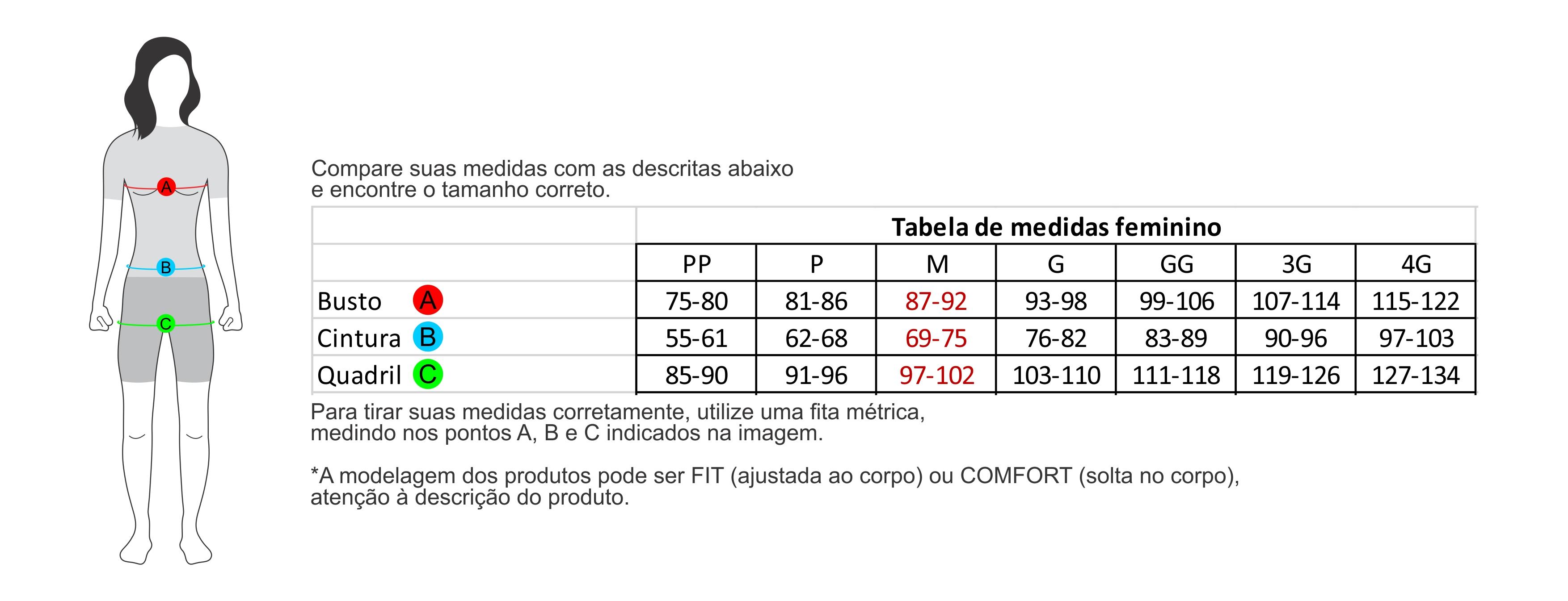 Roupas de Ciclismo Femininas - Bee SportShop - Camisa Feminina - Bee ... a65cf4573955d