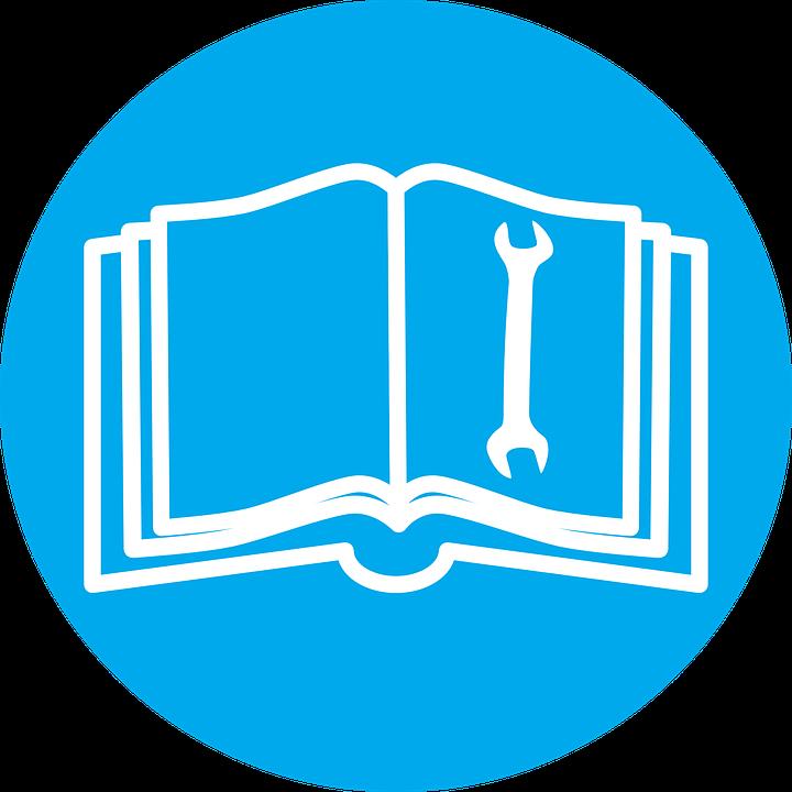 Guia de Instalação