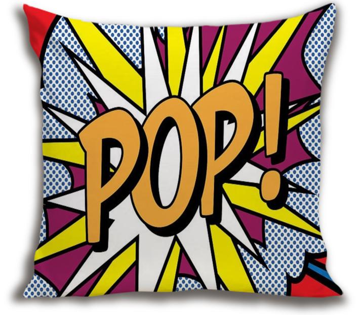 almofada-pop-art