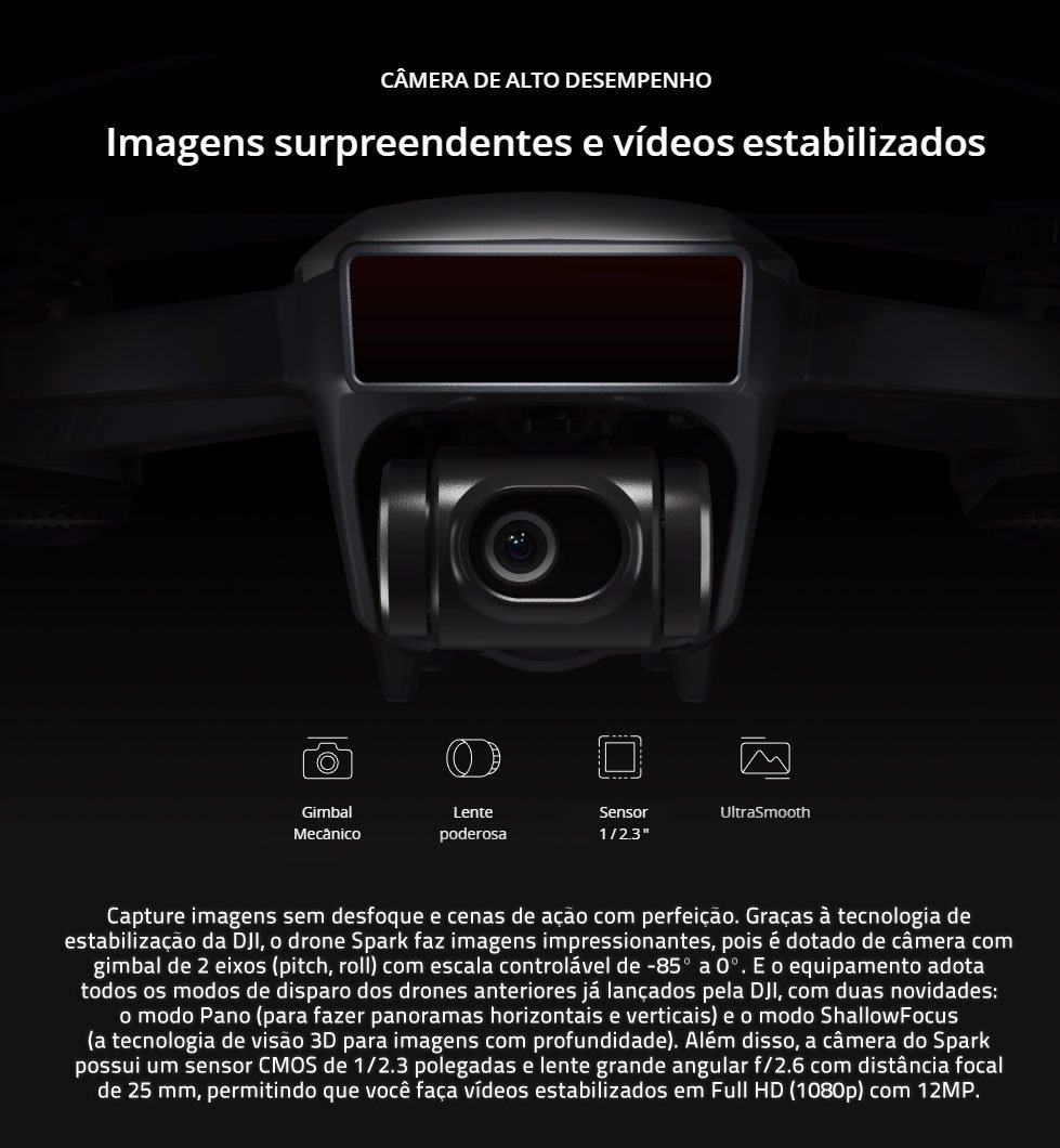 dji-drone-spark-Fly-More-Combo 93748237543287