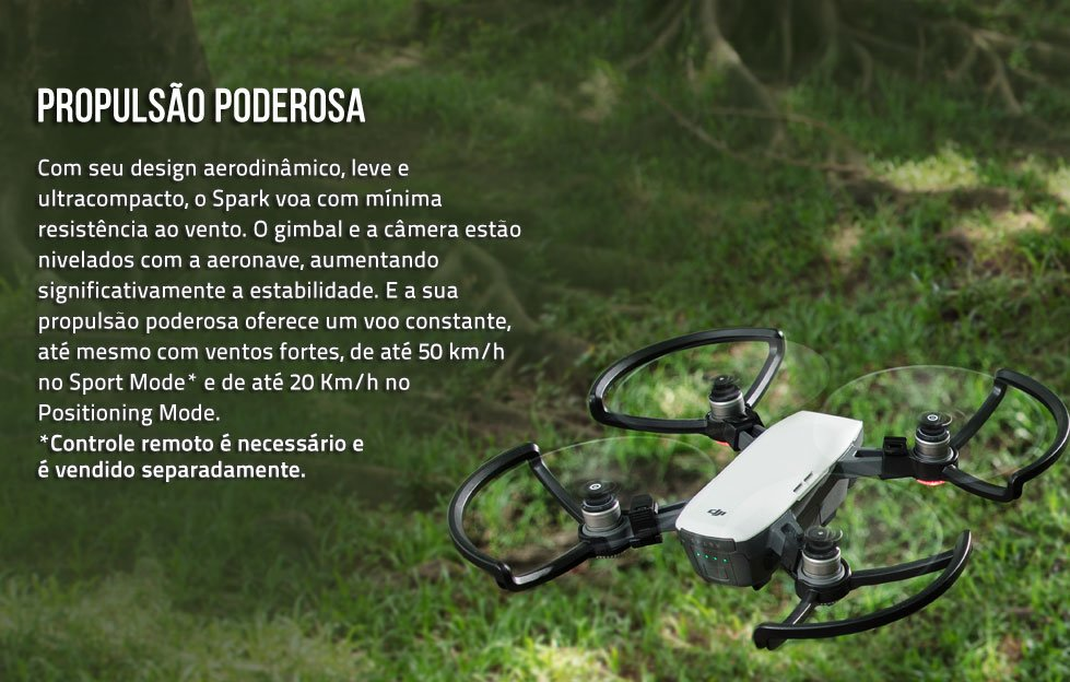 dji-drone-spark-Fly-More-Combo 736478324