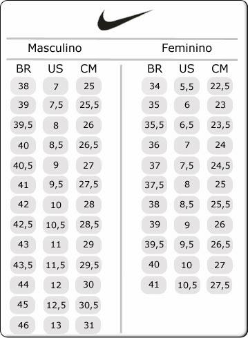 43a48b1bd60 Atenção verifique a tabela de tamanhos abaixo!!!